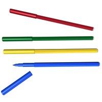 maya pen marker