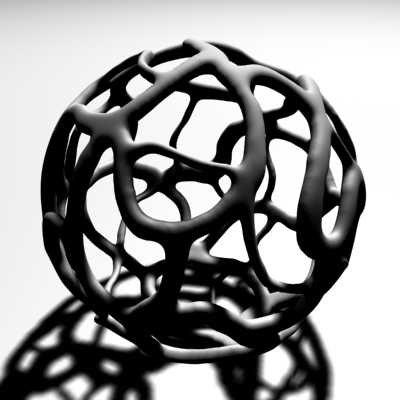 sphere organic max free