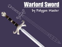 warlord sword games 3d 3ds
