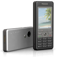 3d model cellular phone