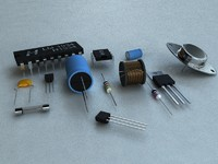 electronic_parts.max