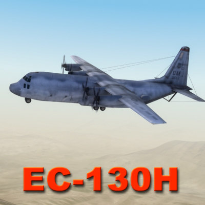 3d model electronic aircraft