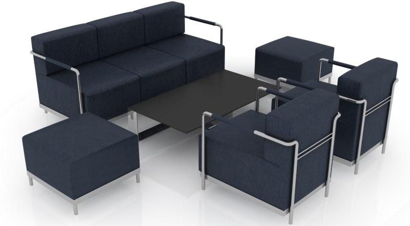 maya sofa polys bedrooms