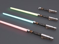 Light Sabers.zip