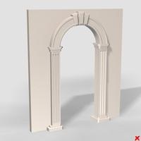 Arch017.ZIP