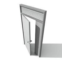 Door09.zip