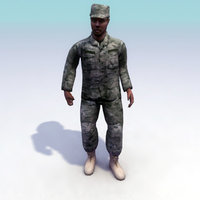 USArmy_Soldier_Max.zip
