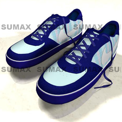sport shoes footwear max