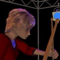max drum musician