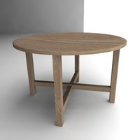 g_table2.dxf