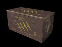 Ammo-box_v001