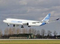 A350 Airbus Industrie