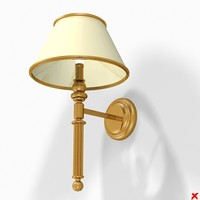 Lamp wall061.ZIP