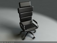 pres_chair_maya.zip