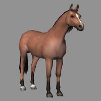 PF_LP_Horse.zip