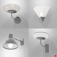 Lamp wall070-73.zip