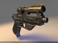scifi_pistol_maya
