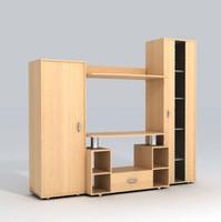 furniture1.max