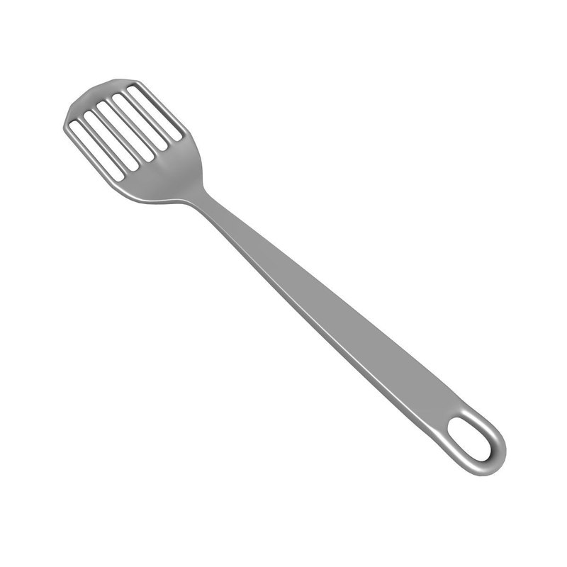 kitchen utensil dxf