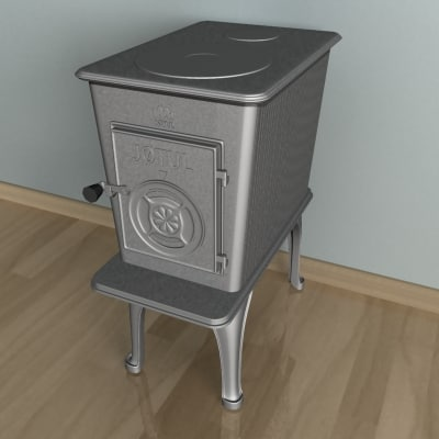 max fire-place stoves