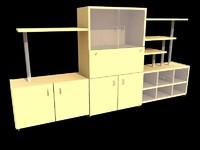 Kovachev - Cabinet.zip