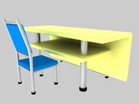 Kovachev - Office Furniture.zip