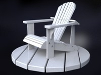 Muskoka Chair.zip