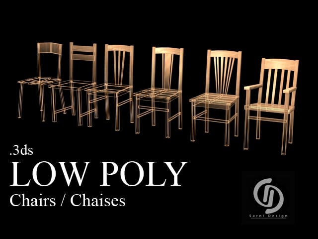 chairs s