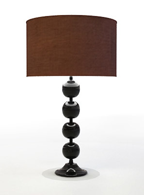 melilla lamp max