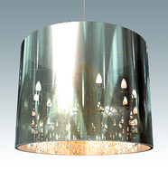 Light Shade by MOOOI
