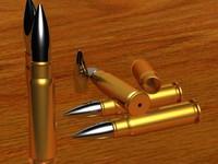bullets.zip