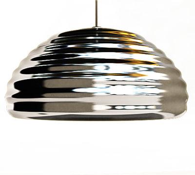 splugen brau hanging lamp max