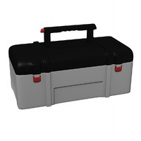 toolbox.3ds