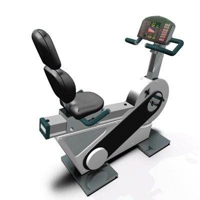 3d 3ds equipment training