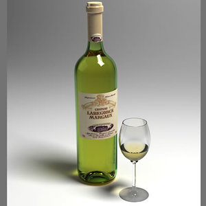 wine glass bottle wineglass max
