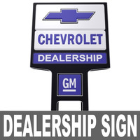 dealershipsign.3ds.zip