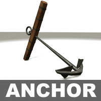 anchor.3ds.zip