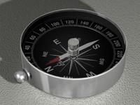 Compass.rar