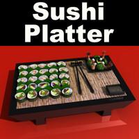Sushi_Platter_Max.zip