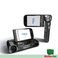 nokia N93.rar