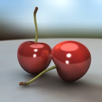 cherry.zip