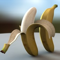 bananaWhole.zip
