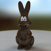 chocolate_easterBunny.zip