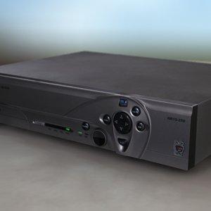 cable box 3d model