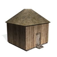 historical granary store 3ds