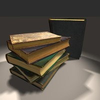 3ds max vintage books