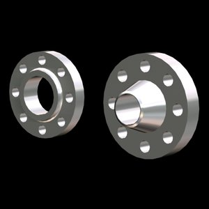 sample pipe flanges sale max free