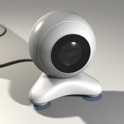 Веб камера модель как выглядят веб модели