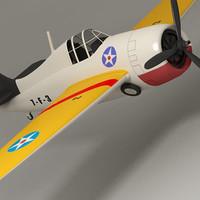 max f-4 wildcat f