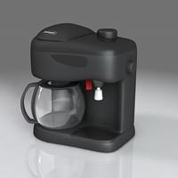 delonghi coffee maker 3ds